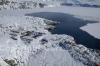 Baia Terra Nova