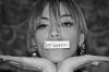 Beyonce, la sua vita privata su Tumblr