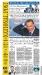 """""""La festa non è ancora finita: Berlusconi potrebbe avere un ruolo di potere"""""""