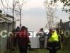Le ricerche nel lago di Varese