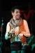 Marco Mengoni in concerto