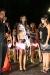 GIULIA MAURI (15 anni – Campobasso) – Miss Tiffany Spose