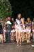 GIULIA BOZZI (17 anni - Viterbo) – Miss AS Eventi