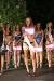 GIULIA CENCIARELLI (16 anni - Viterbo) – Miss Show Girl