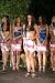 MARTINA BELLACIMA (16 anni - Montefiascone) – Miss Fotomodella