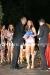 ALICE NERI (21 anni - Grosseto) – Miss Teen Ager - premiata dall'avvocato Meloni