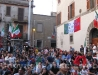 Pianoscarano festeggia Leonardo Bonucci