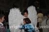 Un angelo