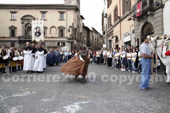 processione_ss_salvatore_22