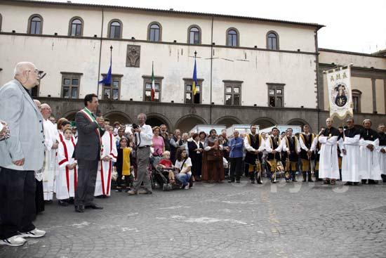 processione_ss_salvatore_23