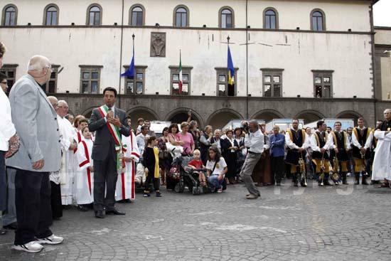 processione_ss_salvatore_24b