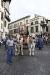 processione_ss_salvatore_14