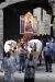 processione_ss_salvatore_17