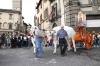 processione_ss_salvatore_21