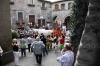 processione_ss_salvatore_27