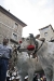 processione_ss_salvatore_30