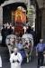 processione_ss_salvatore_35