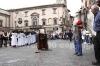 processione_ss_salvatore_4
