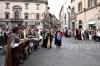 processione_ss_salvatore_6