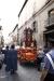 processione_ss_salvatore_8