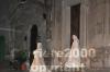 Suor Angelica di Puccini
