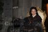 Laura Brioli nel ruolo della Zia Principessa