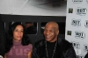Mike Tyson a Viterbo