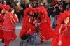 Carnevale - Civita Castellana