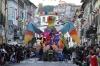 Carnevale a Ronciglione