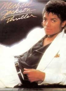 <p>Jackson Michael</p>