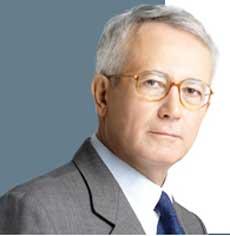 <p>Giulio Tremonti</p>