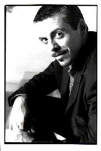 <p>Alfonso Antoniozzi</p>