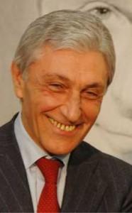 <p> Antonio Bassolino</p>