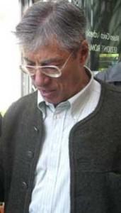 <p>Umberto Bossi</p>