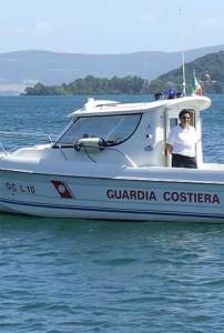 <br /> guardia_costiera