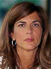 <p> Emma Marcegaglia</p>