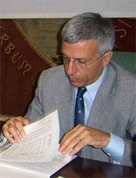<p>Luigi Nieri</p>