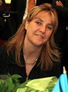 <p>Alessandra Tibaldi</p>