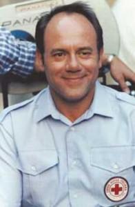 <p> Carlo Verdone</p>