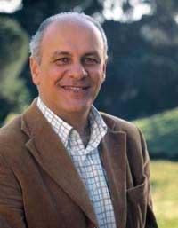 <p>Filiberto Zaratti </p>
