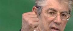<p> Umberto Bossi</p>
