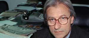 <p> Vittorio Feltri</p>