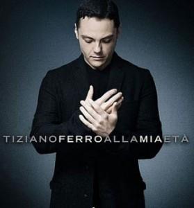 <p>Tiziano Ferro</p>