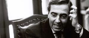 <p>Maurizio Gasparri</p>