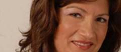 <p> Mariastella Gelmini</p>