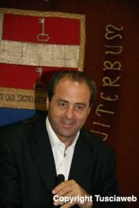 <p>Antonio Di Pietro</p>