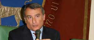 <p>Piero Marrazzo</p>