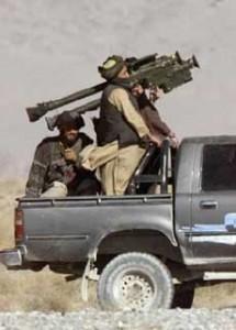 <p>Talebani</p>