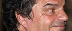 <p>Renato Brunetta</p>