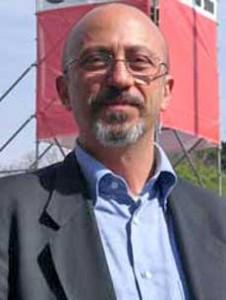 <p>Valerio De Nardo</p>